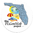 The OFFICIAL USGENWEB Project for Baker County Florida