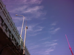 20070823-天空-02