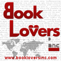 Book Lovers Inc