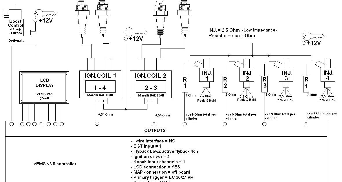 diagram vw lupo wiring diagram full version hd quality