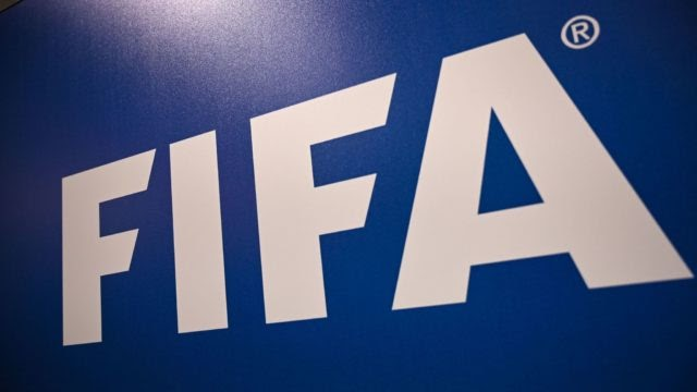 FIFA Lifts Suspension Placed on Chad Republic