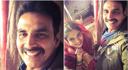 Toilet Ek Prem Katha Review, A refreshing movie with a social message. - ProudlyIMperfect
