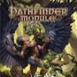 - Store / Paizo Inc / Pathfinder(R) / Pathfinder Modules / Free RPG Day