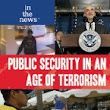 Public Security in an Age of Terrorism
