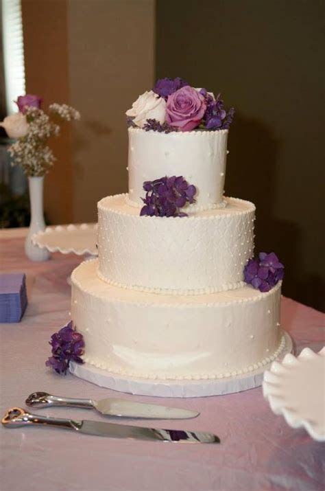 images  wedding cakes  walmart  pinterest