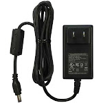 Weboost 5-volt 4-amp Ac And Dc Power Supply (pack of 1 Ea)
