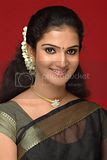 Actress Honey Rose Pics
