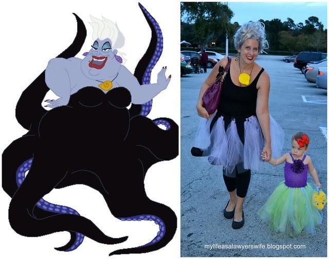 Dollar Costumes Family Halloween