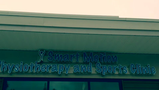 "Smart motion physio on Twitter: ""Smart motion! It's coming!!! """