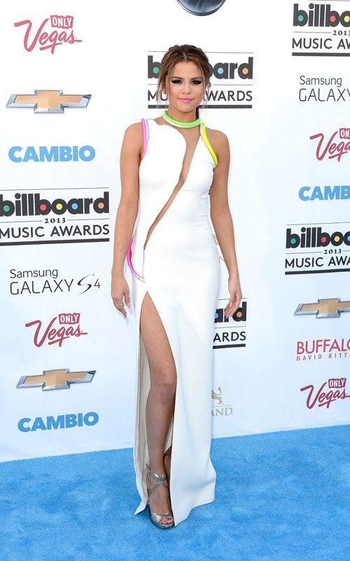 2013 Billboard Music Awards photo selenag051913-.jpg