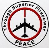 superior_firepower.jpg