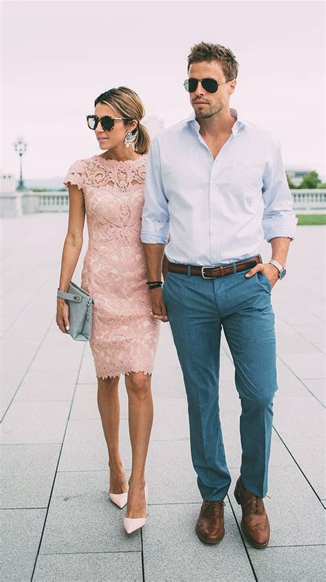 guys wear   wedding fashion bloggers