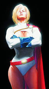 http://upload.wikimedia.org/wikipedia/en/c/ce/Power_Girl.png