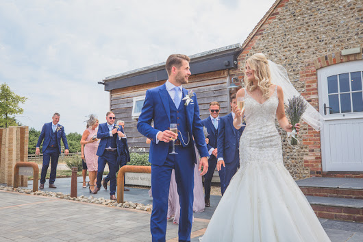 Southend Barns Wedding Paige Elliot | southend barn photographers justine claire chichester-352