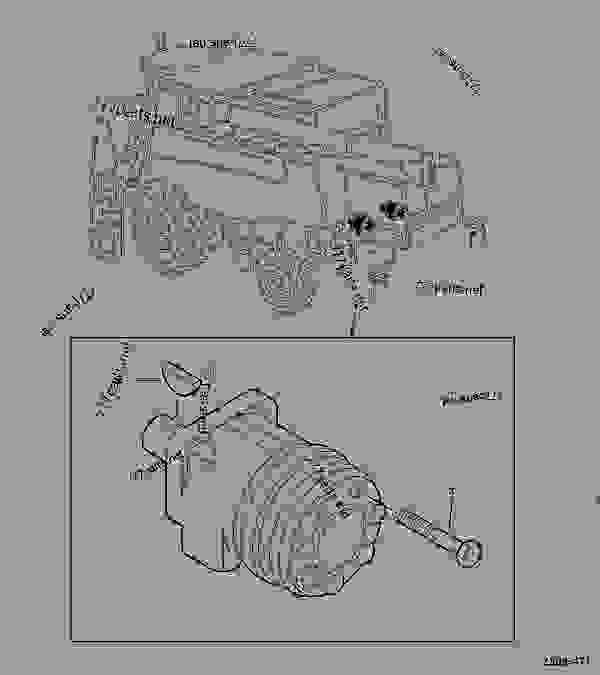 Art 5471 Receiver Wiring Diagram