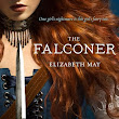 Review: The Falconer by Elizabeth May