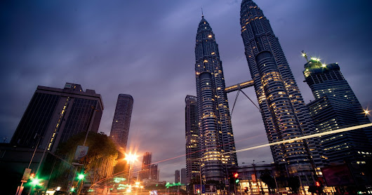 Steps to Start Your Small Business in Malaysia