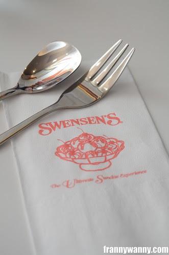 swensens 6