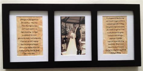 Wedding Anniversary Gifts: Wedding Anniversary Gifts Paper