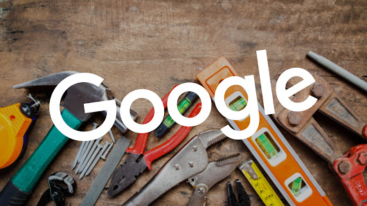 Google Search Console beta adds 12+ months of data to performance reports