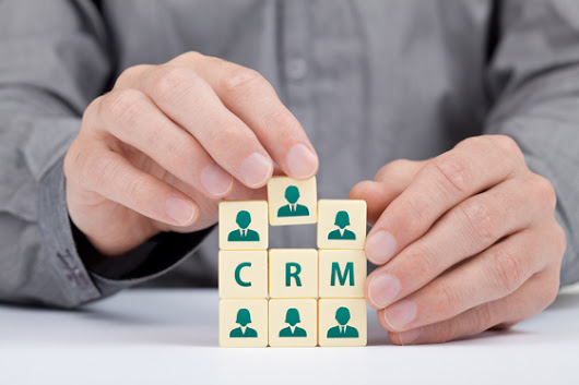 What CRM is Best For You?
