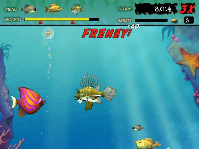 Farm frenzy: gone fishing download and play on pc | youdagames. Com.