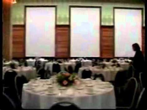 The Art Institute of Chicago Wedding Spaces, Chicago Event