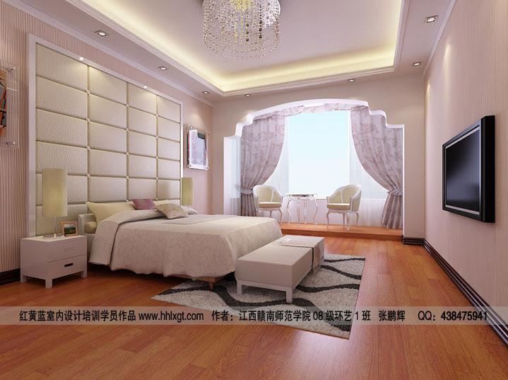 24+ Modern Kids Bedroom Designs