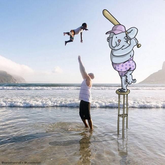 cartunista-invade-fotos-com-desenhos-loucos-7