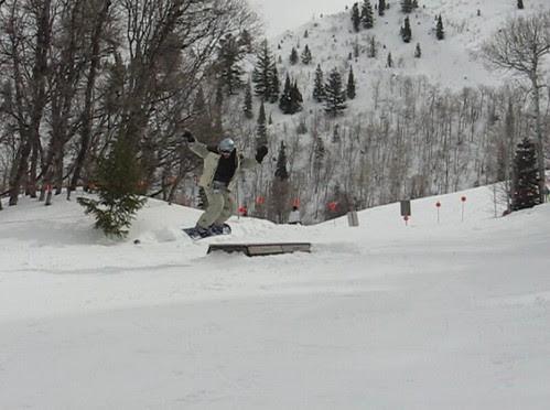 02.22.09 Sundance