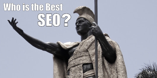 Who is the Best SEO Service Provider and Company: USA/Canada