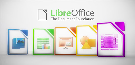 LibreOffice 5.2 : classification de documents et polissage de l'interface
