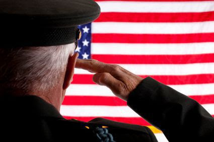 Veterans Disability Lawyer in Dallas, TX | Dallas County Texas Veterans Disability Attorney