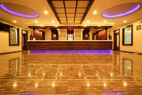 New Year Party Venues in Kengeri, List of New Year Party
