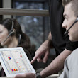 Why Smart Businesses View the Contact Center as a Profit Center