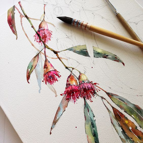 watercolor-projects-9