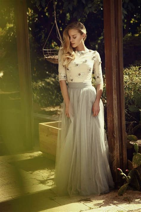 Best 25  Modest formal dresses ideas on Pinterest   Maxi