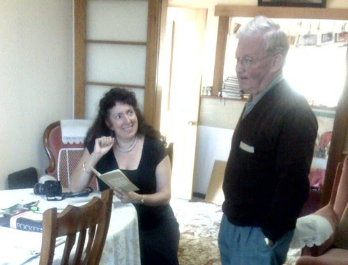 historians' discussion