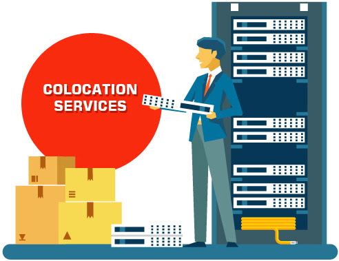 Top Reasons to Choose Cheap Server Colocation Hosting in India