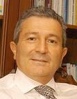 Prof. Acar Baltaş Üstün Başarı