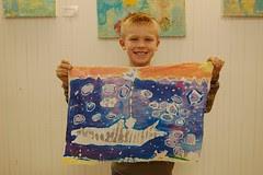 batik 3 by artstreamstudios