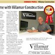 Custom Home Builder | Best of the City Victoria News - Villamar Residential & Commercial Construction Victoria BC l