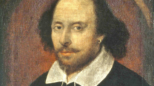 Comparison of William Shakespeare All's Well That Ends Well to William Shakespeare