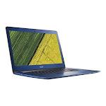 Acer 14 CB3-431-C539 14″ Chromebook - Celeron N3160 1.6 GHz - 4 GB RAM - 32 GB SSD - Stellar Blue