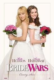 Resultado de imagen de guerra de novias movie english