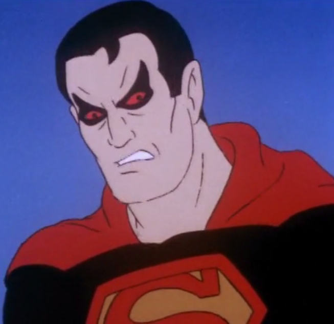 Superfriends Western Animation Tv Tropes