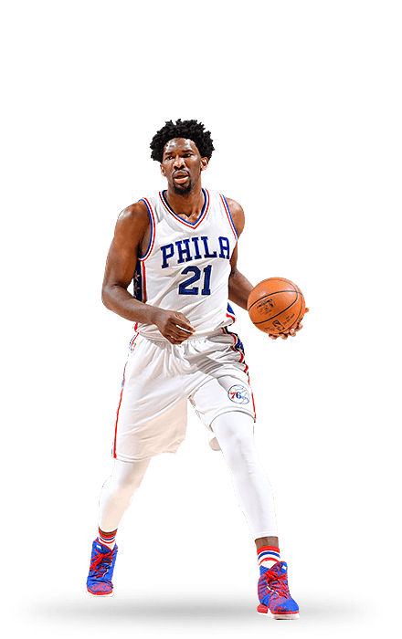 Image result for joel embiid png