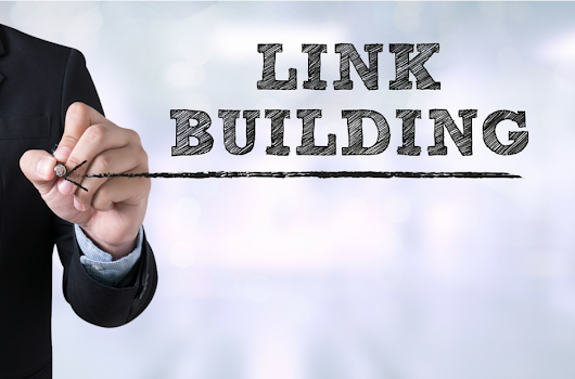 Internal Linking Tips | NJ SEO Company