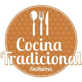 reto cocina tradicional