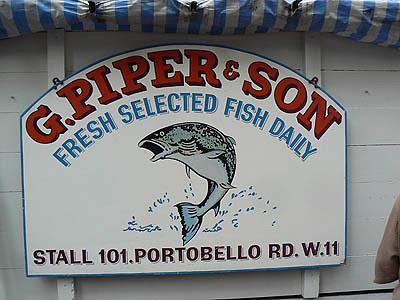 selectes fish.jpg
